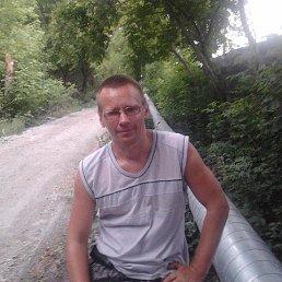 александр, 43 года, Зугрэс