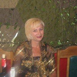 Танья, 52 года, Кобеляки