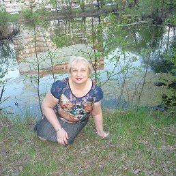 Валентина, 65 лет, Электросталь