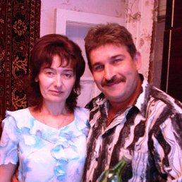 Игорь, 51 год, Антрацит