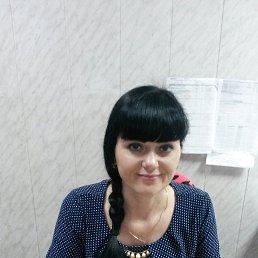 Жанна, 38 лет, Томск