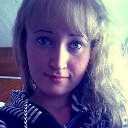 Виктория, 23 года, Балезино