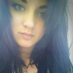 Юлия, 25 лет, Казатин
