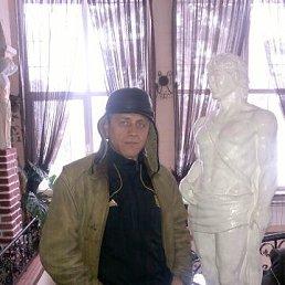 Игорь, 52 года, Красный Лиман