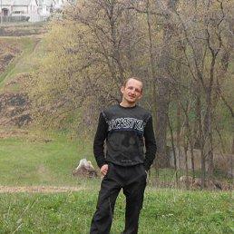 Алексей, 57 лет, Кременная
