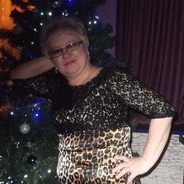 марина, 54 года, Волжский