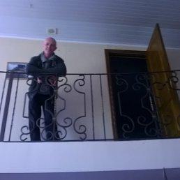 Олег, 47 лет, Верхнеднепровск