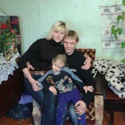 ИННА и Дима, 32 года, Шепетовка