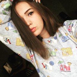 Галина, Смоленск, 25 лет