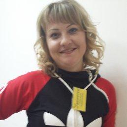 Анна, 33 года, Софрино-1