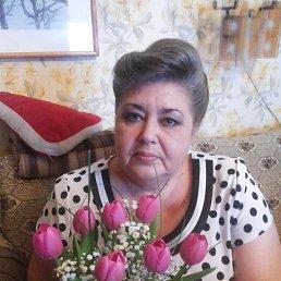 Ольга, 63 года, Голая Пристань