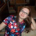 Фото Наталия, Смоленск, 29 лет - добавлено 15 марта 2016