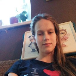 Лиза, 20 лет, Боярка