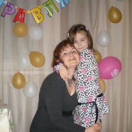 Зульфия, 45 лет, Краснотурьинск