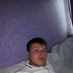Maxim, 27 лет, свх Россия