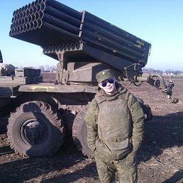 Петр, 27 лет, Горно-Алтайск