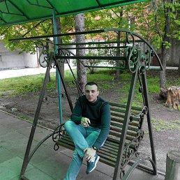 Александр, 26 лет, Владимировка