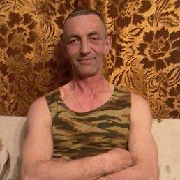 Алексей, Ершов, 52 года