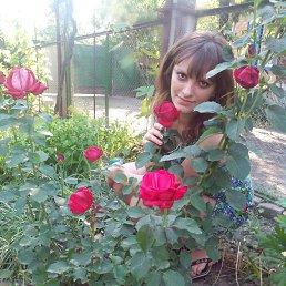 Лена, 26 лет, Знаменка