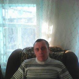 Петр, 39 лет, Курган