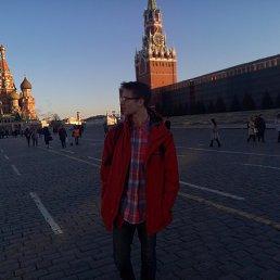 Артём, 25 лет, Запрудня