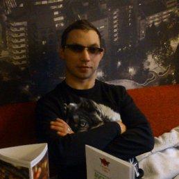 андрей, 38 лет, Ровное