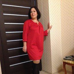 Римма, 52 года, Шатурторф