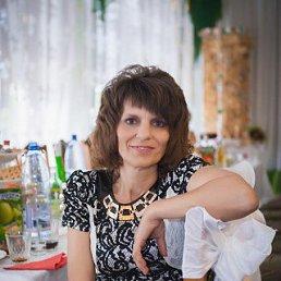 валентина, 49 лет, Баштанка