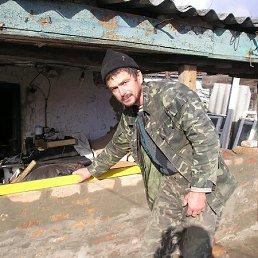 Владимир, 50 лет, Чернобай