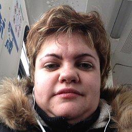 Маша, 33 года, Балашиха
