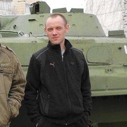Анатолий, 30 лет, Килия