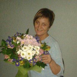 Елена, 52 года, Бежецк