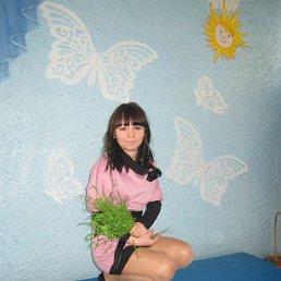 Яночка, 29 лет, Николаевка