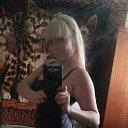 Фото Алена, Балашиха, 32 года - добавлено 8 июня 2016 в альбом «Мои фотографии»