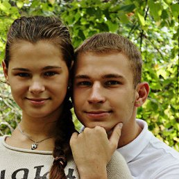 Дарья, 21 год, Аксай