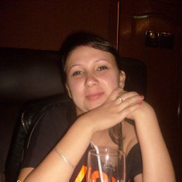 элина, 32 года, Лесосибирск