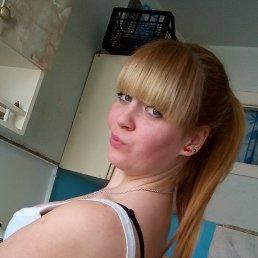 Олюся, 23 года, Дрогобыч