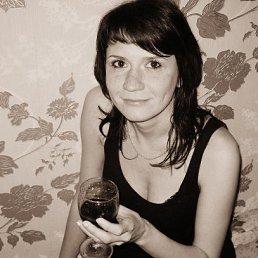 Елена, 29 лет, Верхнеднепровск