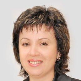 Таня, 54 года, Скадовск