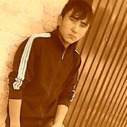 KG PATRIOT, 25 лет, Кызыл-Кия