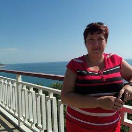 Татьяна, 49 лет, Сходня