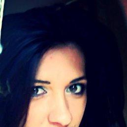 Иванна, 30 лет, Мукачево