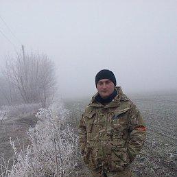 Vadim, 29 лет, Славутич