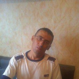 Игорь, 42 года, Максатиха