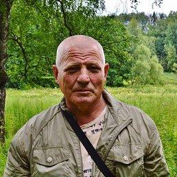 Сергей, 58 лет, Ипатово