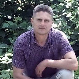 николай, 50 лет, Ставропольский
