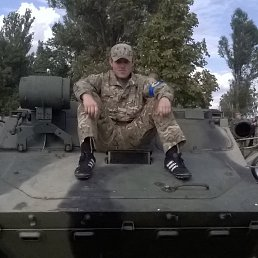 Игорь, 29 лет, Энергодар