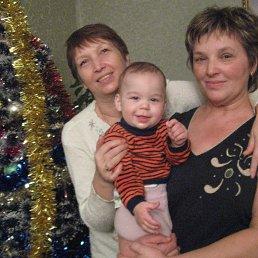 Ольга, 61 год, Змиевка