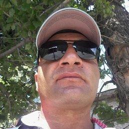 Артём, 46 лет, Сходня