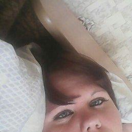 Оля ля, 27 лет, Михайловка